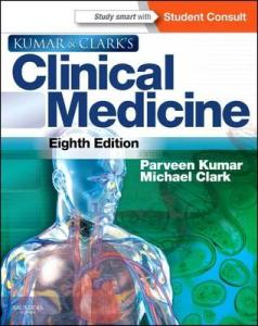 xkumar-and-clark-s-clinical-medicine_jpg_pagespeed_ic_nzmn-lmh56